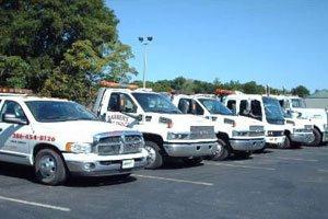 High Springs, FL Auto Repair & Maintenance Services